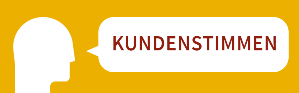 training-for-health-kundenstimmen